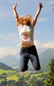 Kinesiologie Innsbruck, Kinesiologie Tirol