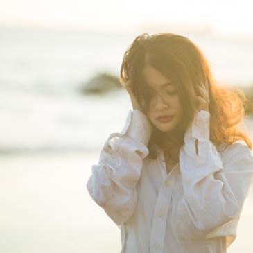 Stress, Reflexe und Kinesiologie