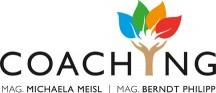 logo coaching klein Kopie