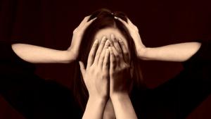 Stress mit dem Muskeltest erkennen
